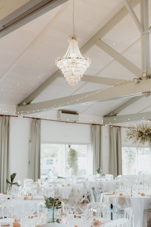 decoration salle réception mariage pays de la loire