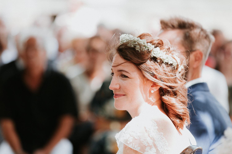 couronne de mariage nantes