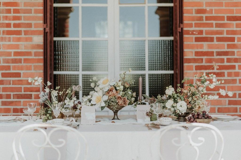 location decoration mariage nantes