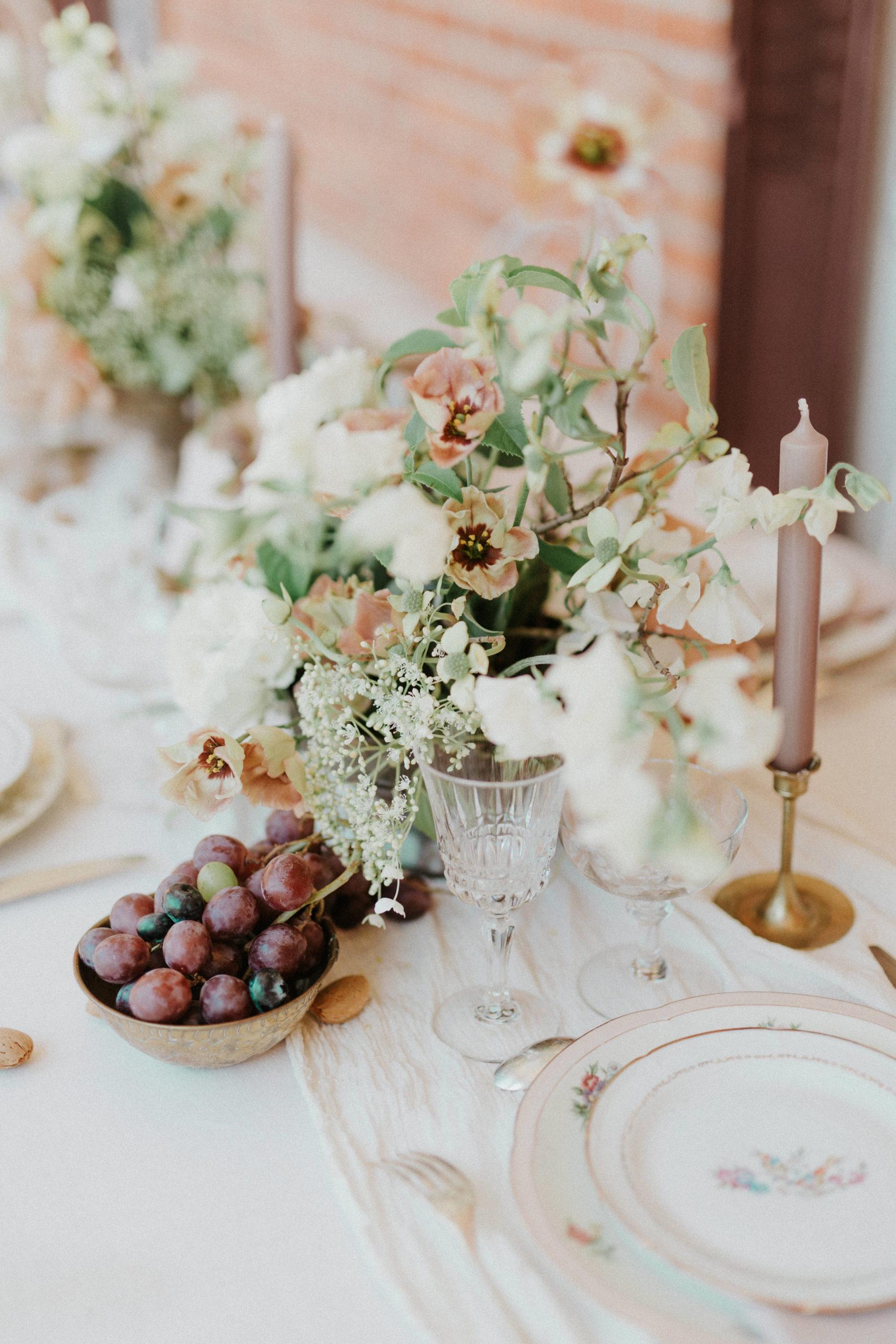 décoration vintage chandelier location pays de la loire
