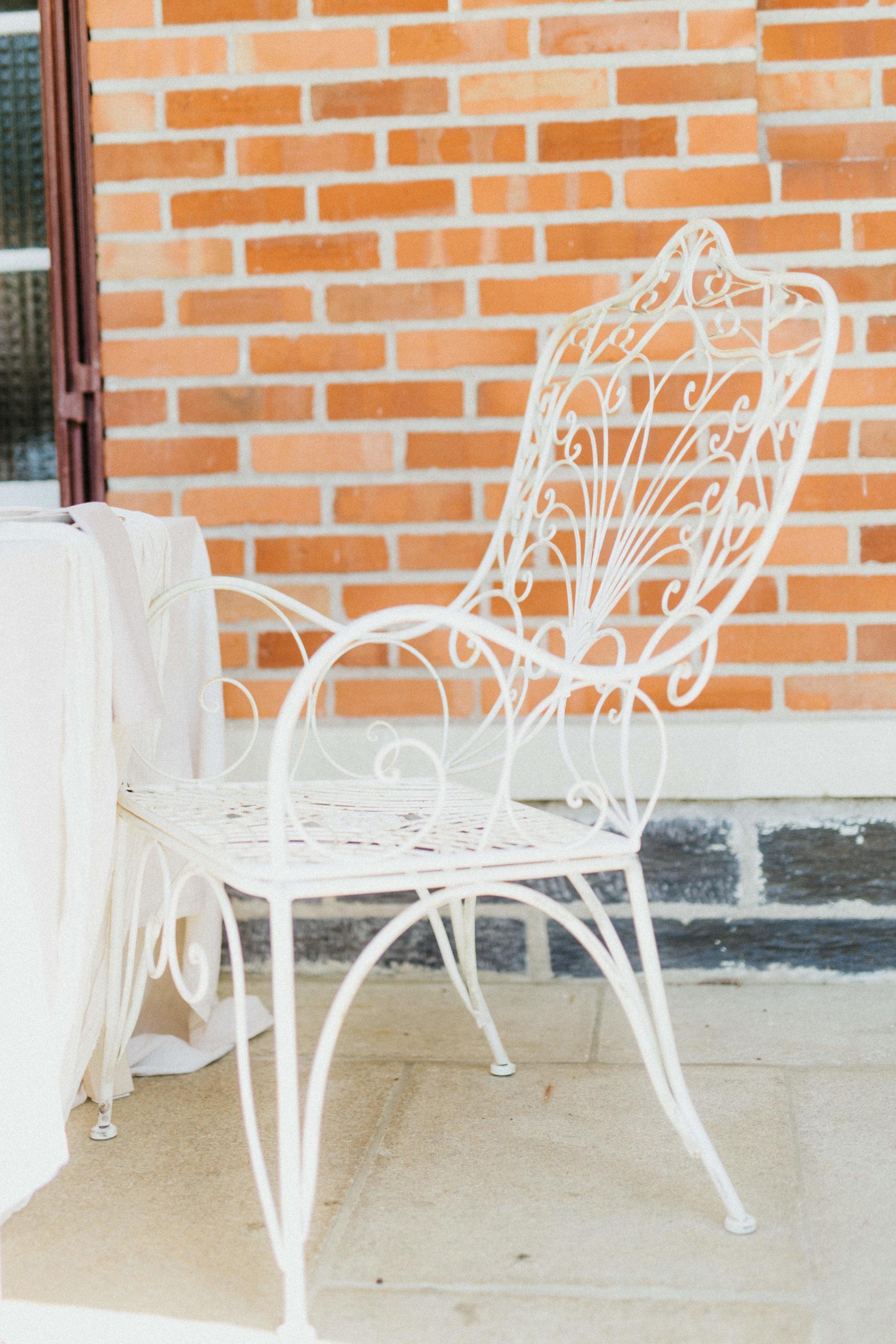 décoration mariage mobilier location pays de la loire