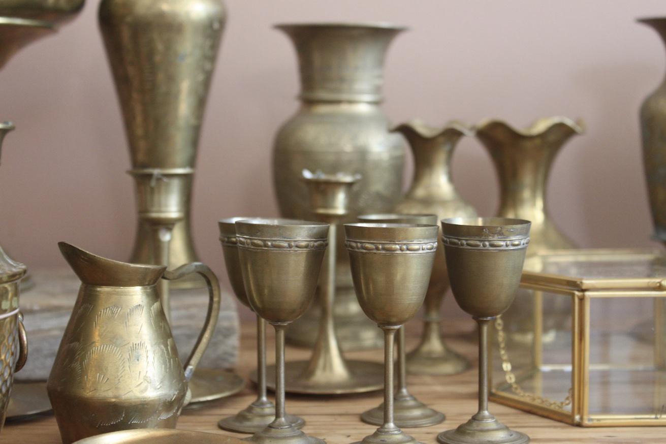 décoration mariage vaisselle location pays de la loire