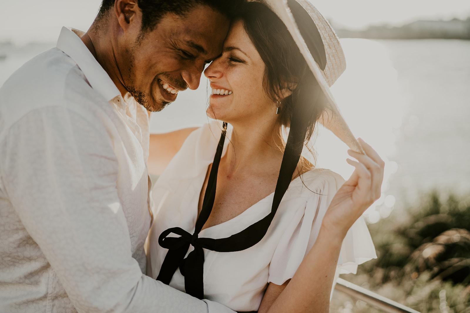 mariage latino nantes