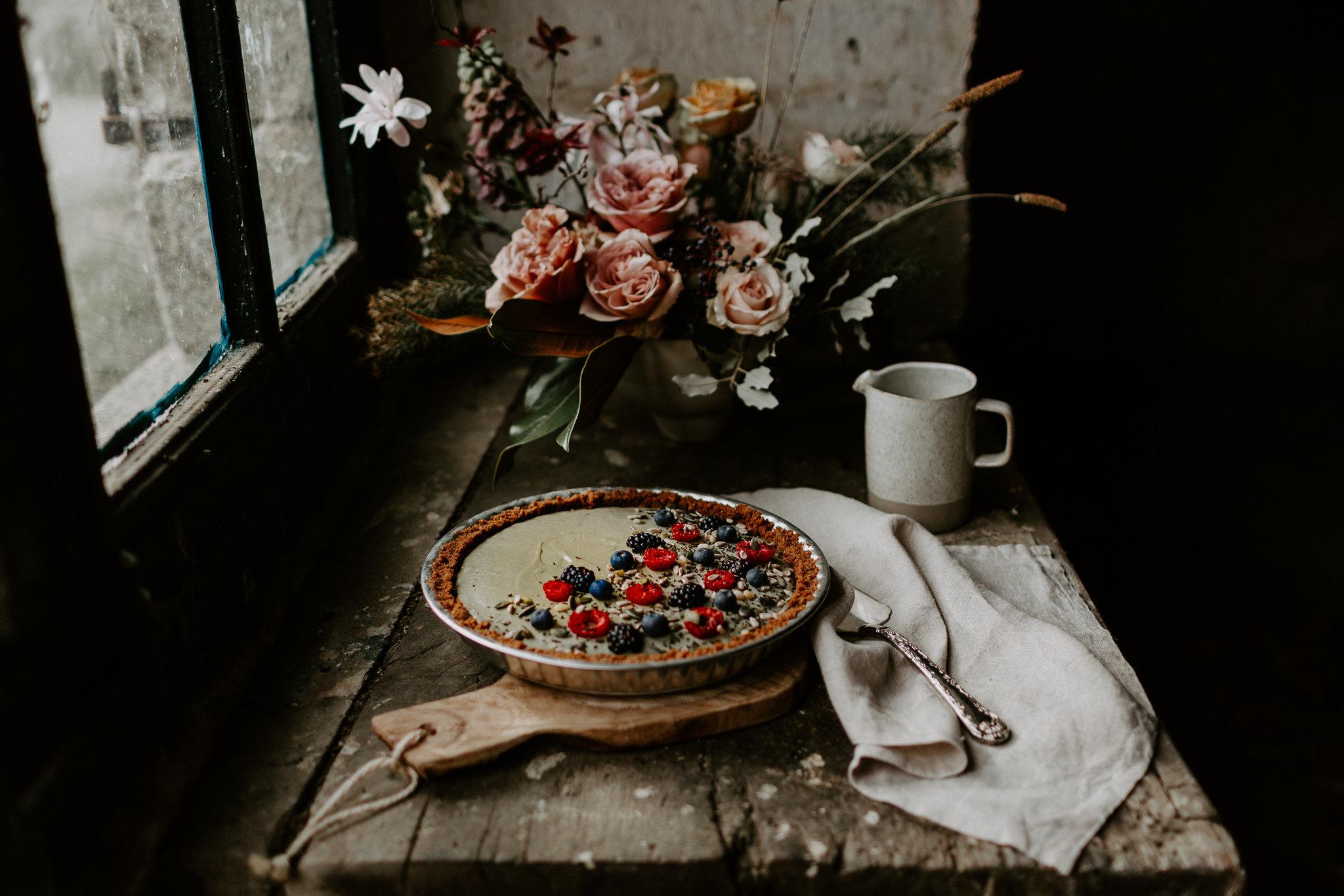 decoratrice fleuriste mariage nantes
