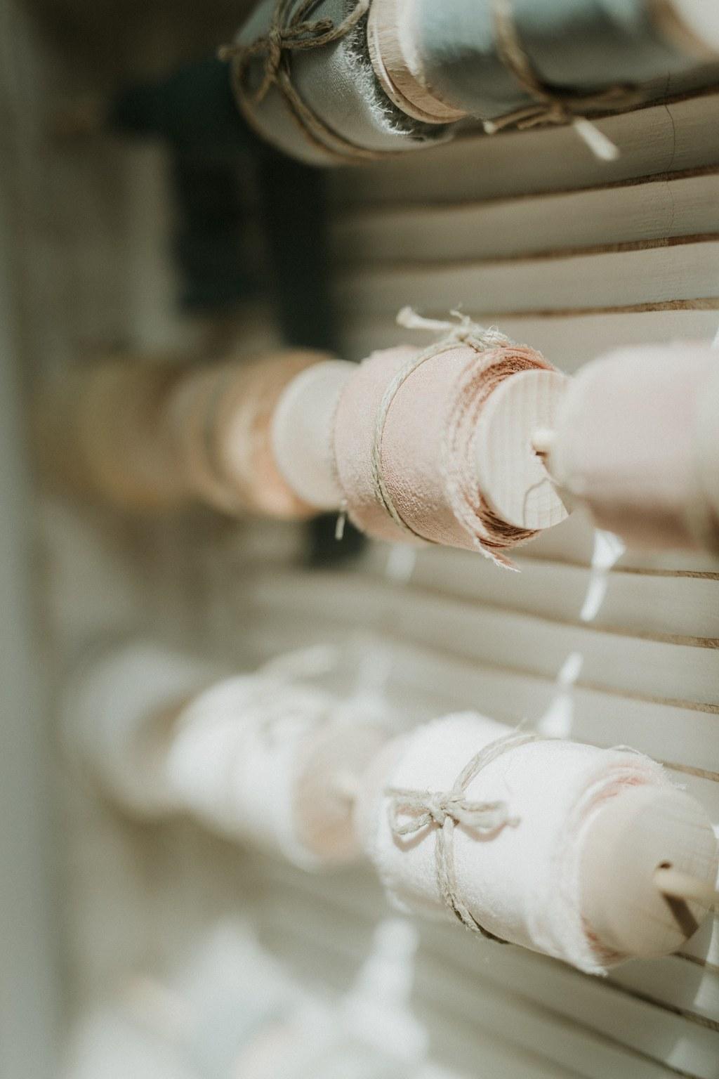 stylisme coaching professionnels mariage nantes, décoration de mariage, composition florale, bouquet de mariée, décoration naturelle, mariage