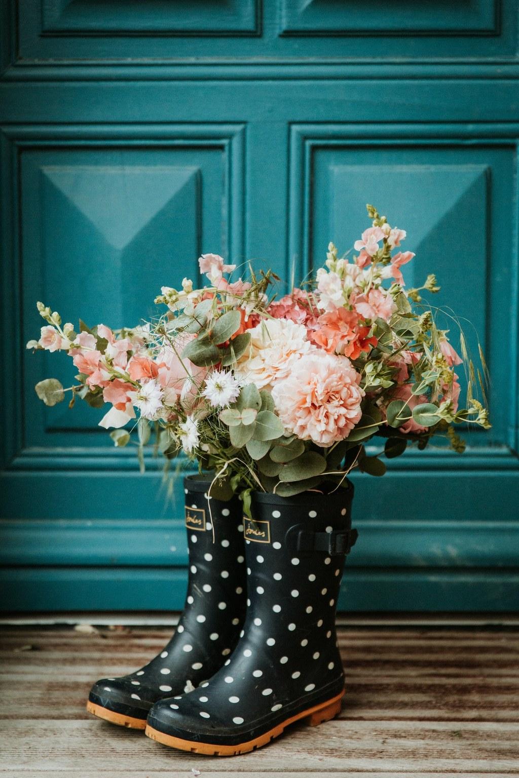 stylisme coaching professionnels mariage nantes, décoration de mariage, composition florale, bouquet de mariée, décoration naturelle, mariage, fleuriste de mariage, coaching prestataires de mariage