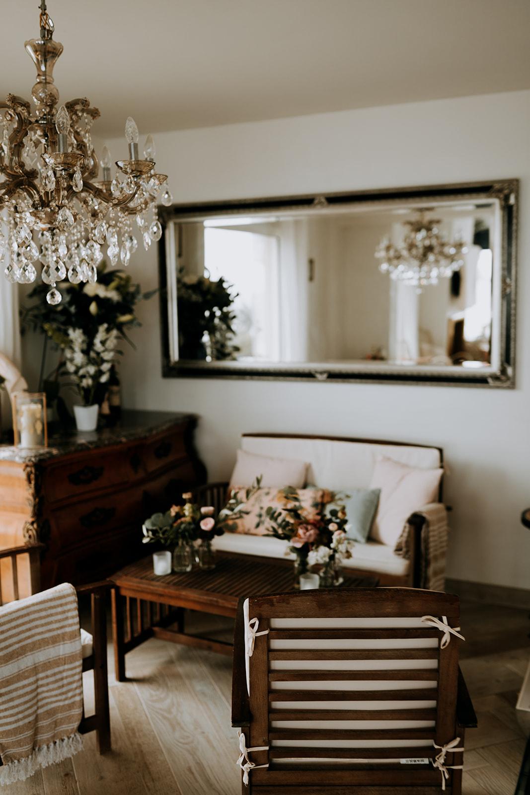 decoration mariage nantes