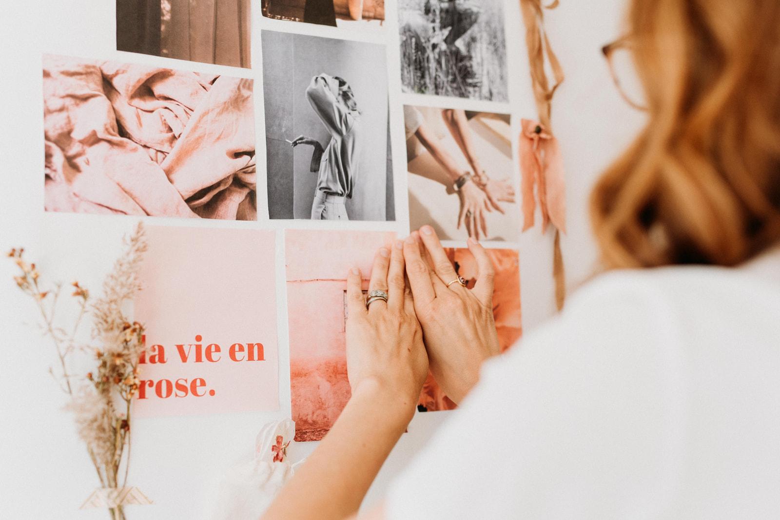 decoratrice mariage nantes pays de la loire Loire Atlantique