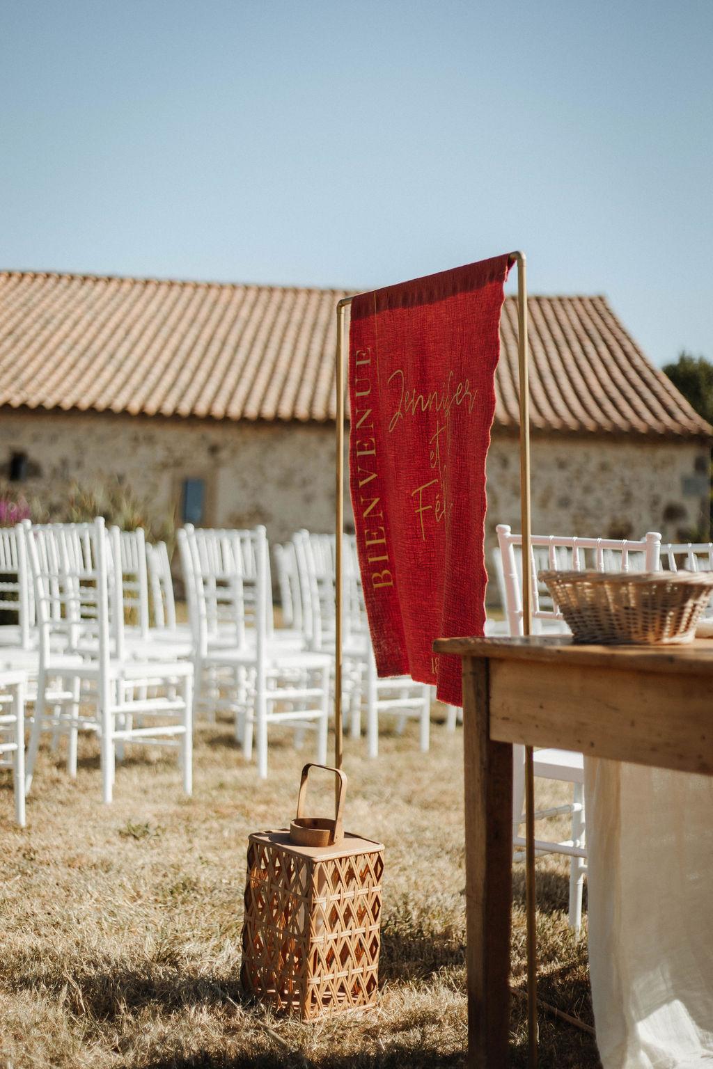 location decoration mariage boheme champetre nantes